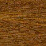 golden oak infissi in pvc