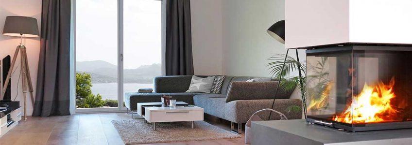 new-termic-evo-interno-casa